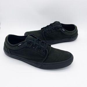 Vans Vintage Era Low Canvas Sneakers